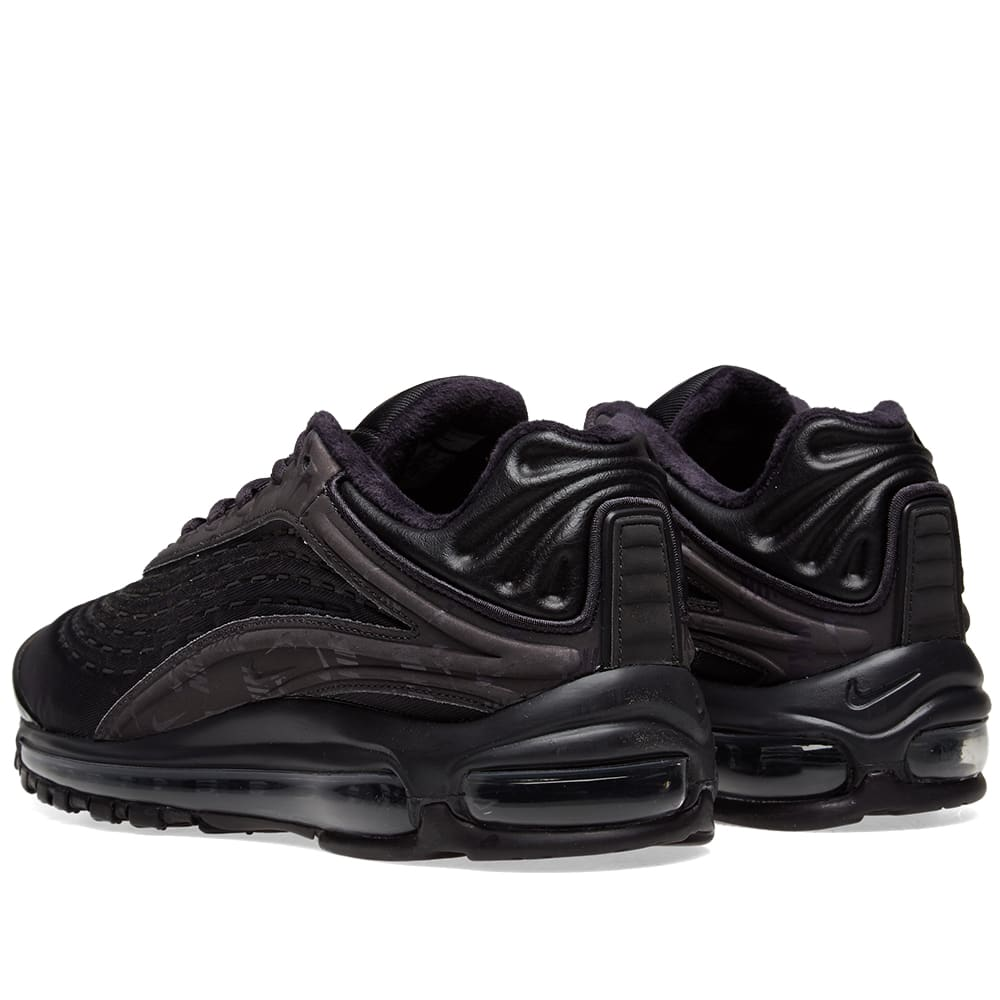 nike w air max deluxe se