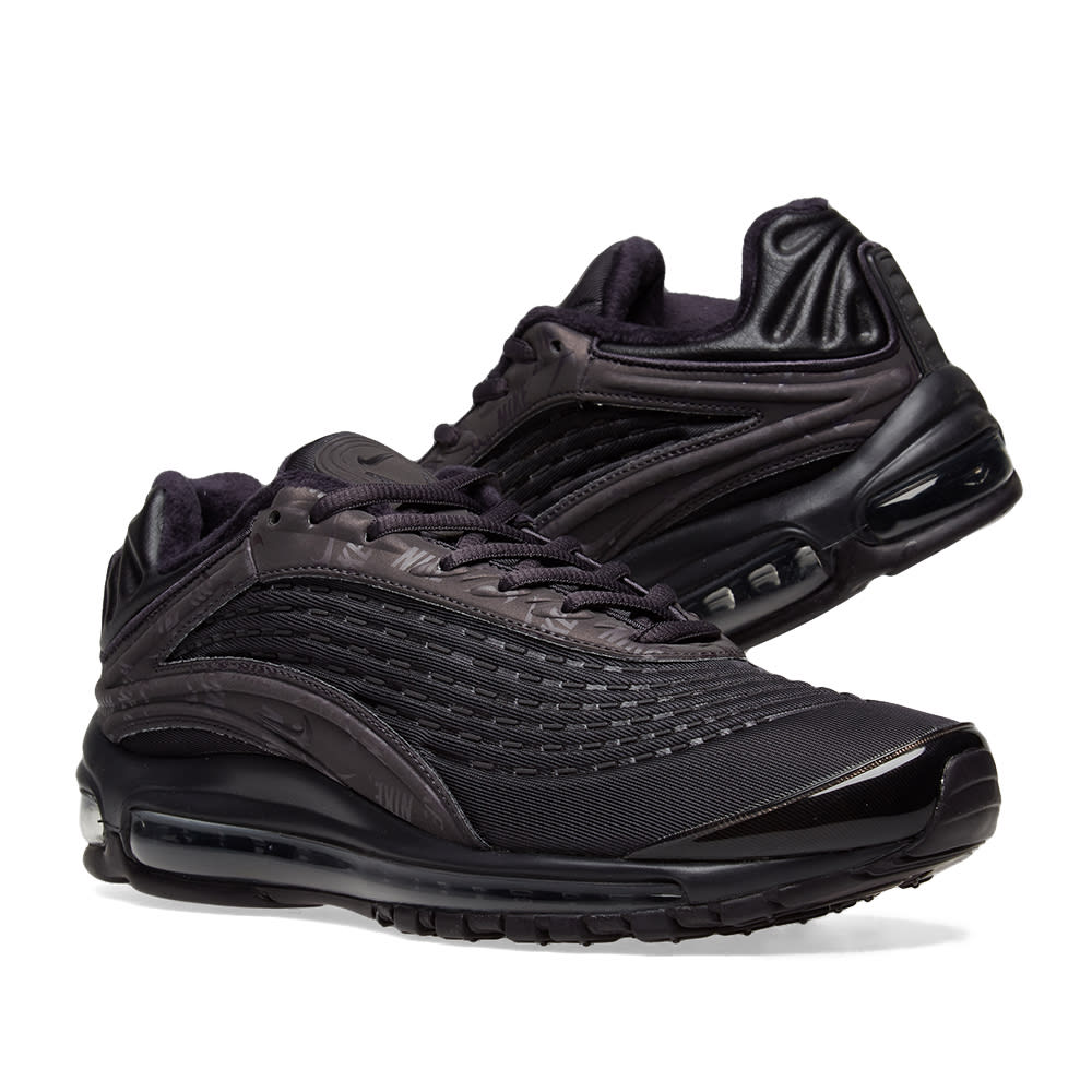 Nike Air Max Deluxe SE W