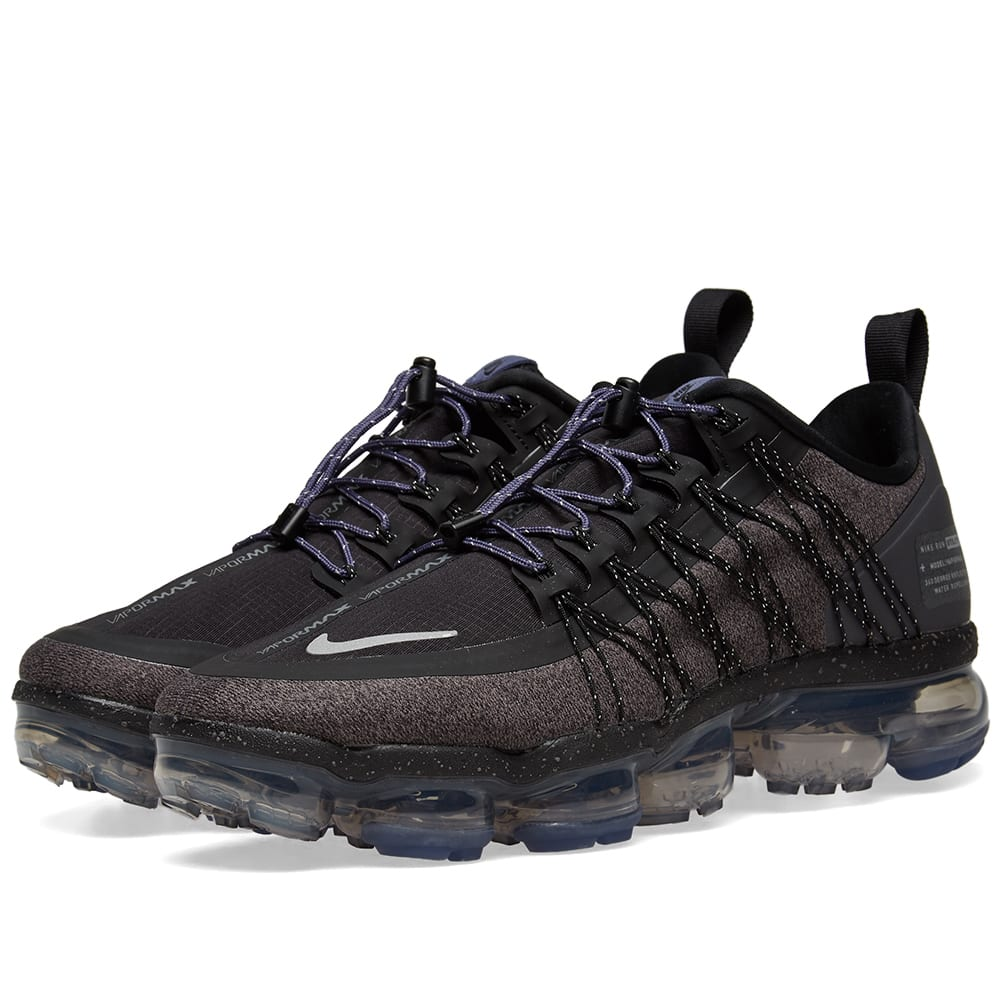 321d7bef72 Nike Air VaporMax Run Utility W