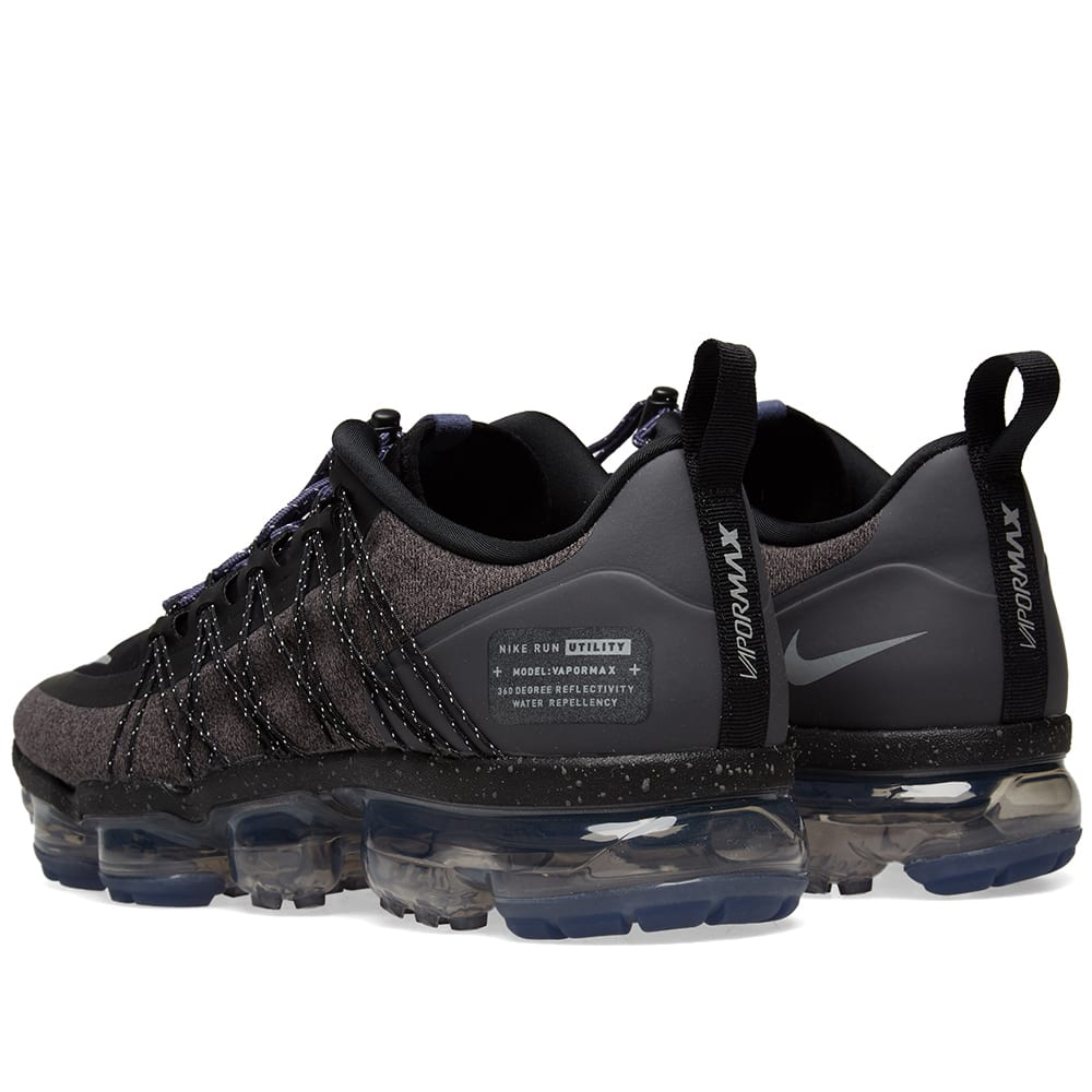 competitive price 6327a 84645 Nike Air VaporMax Run Utility W