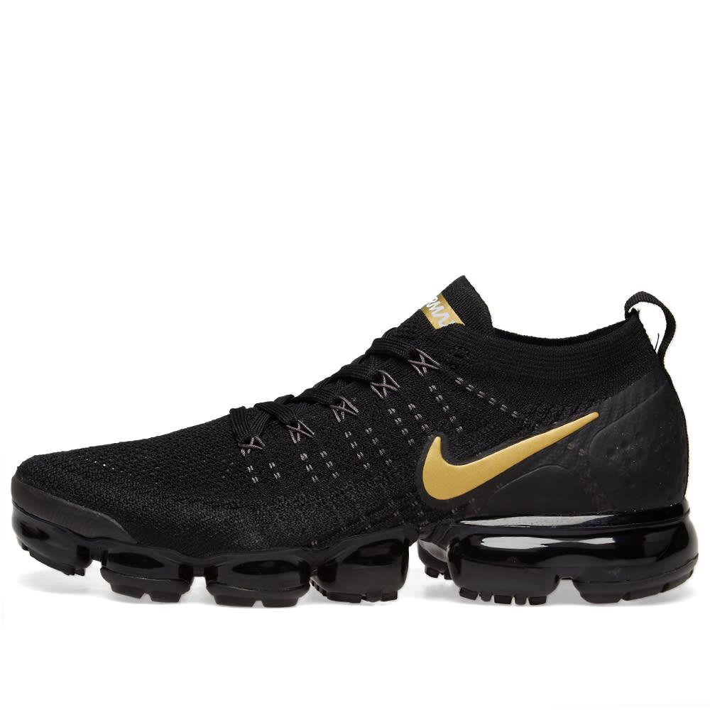 sports shoes 01a03 f66d9 Nike Air VaporMax Flyknit 2 W