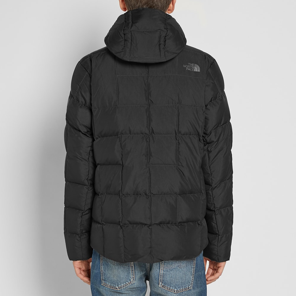 72bb135d8 The North Face Cryos Down Parka II