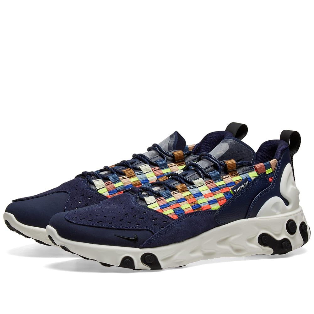 Nike Shoes Nike React Sertu