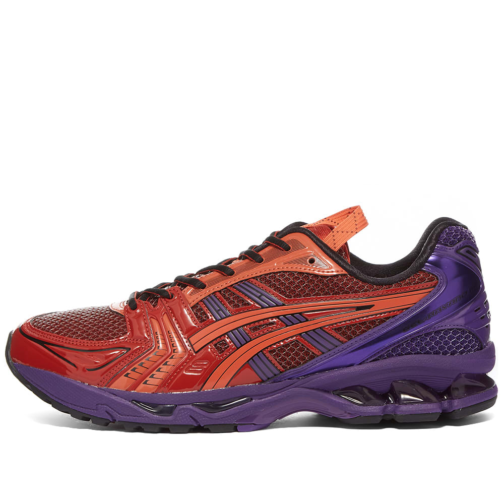 ASICS Shoes Asics Gel Kayano 14