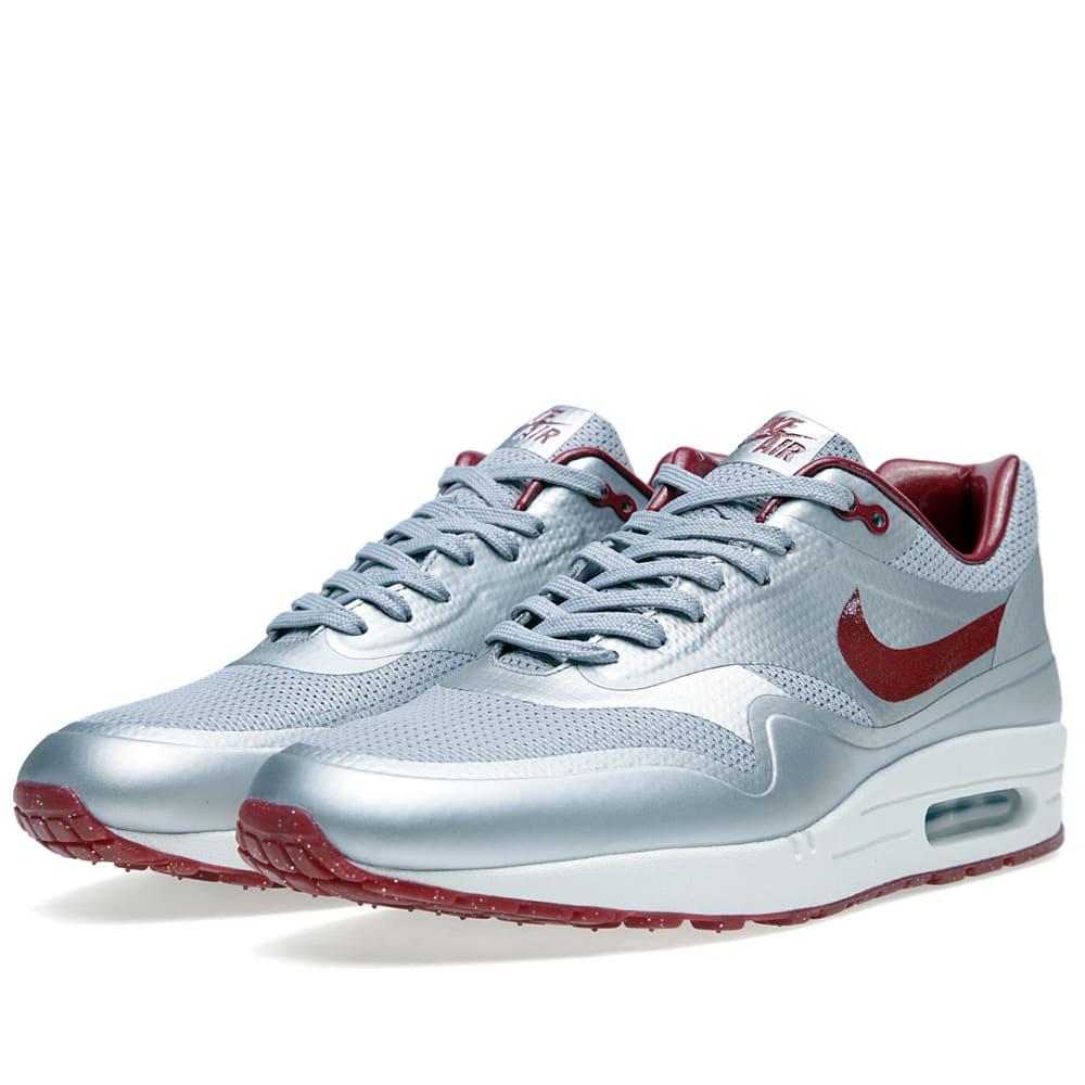 Nike Air Max 1 HYP QS (633087 006) | SHOES