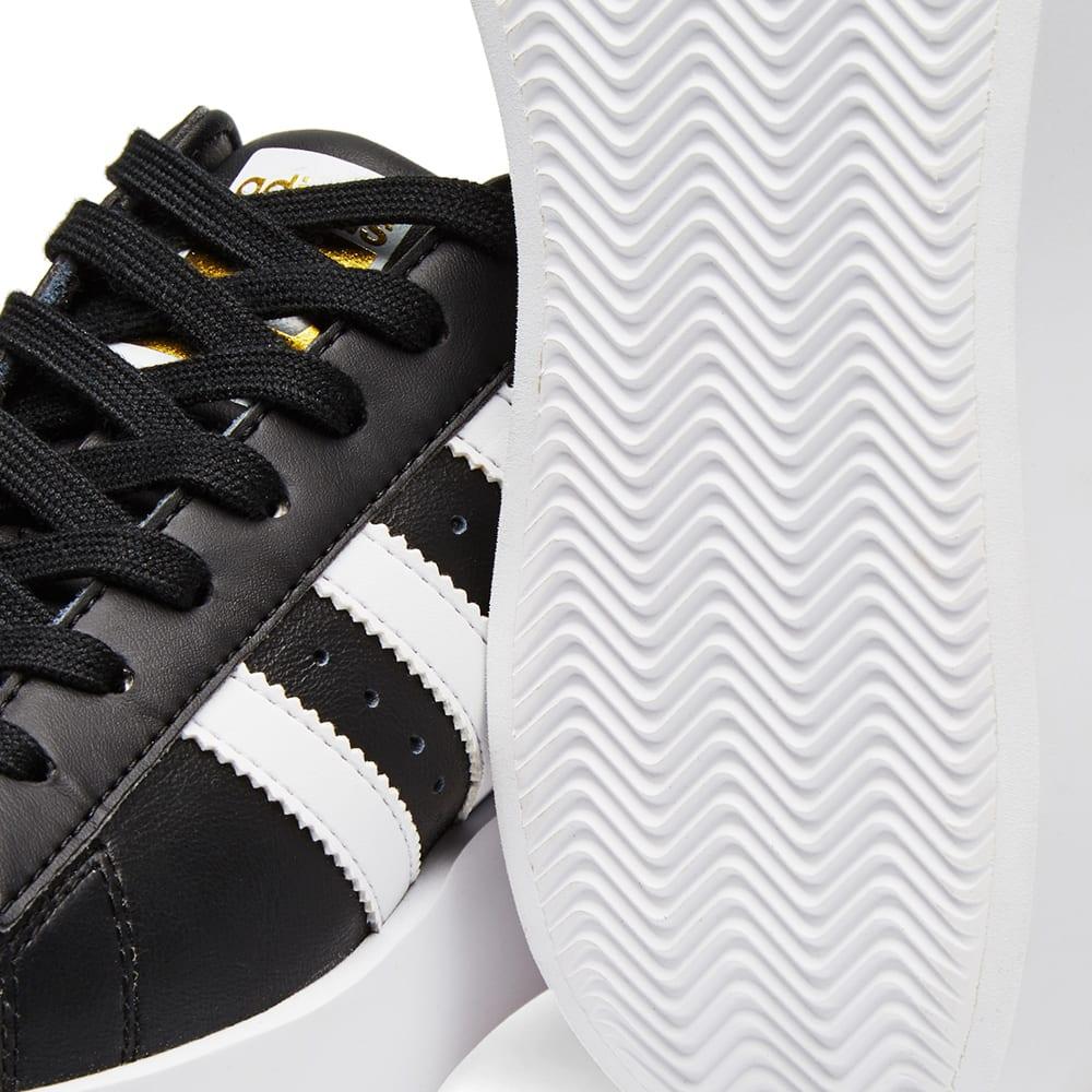 Buy superstar adidas womens   OFF43% Discounted 9d4bcb8e6