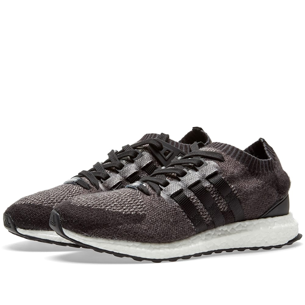 newest ef310 3cf07 Adidas EQT Support Ultra PK
