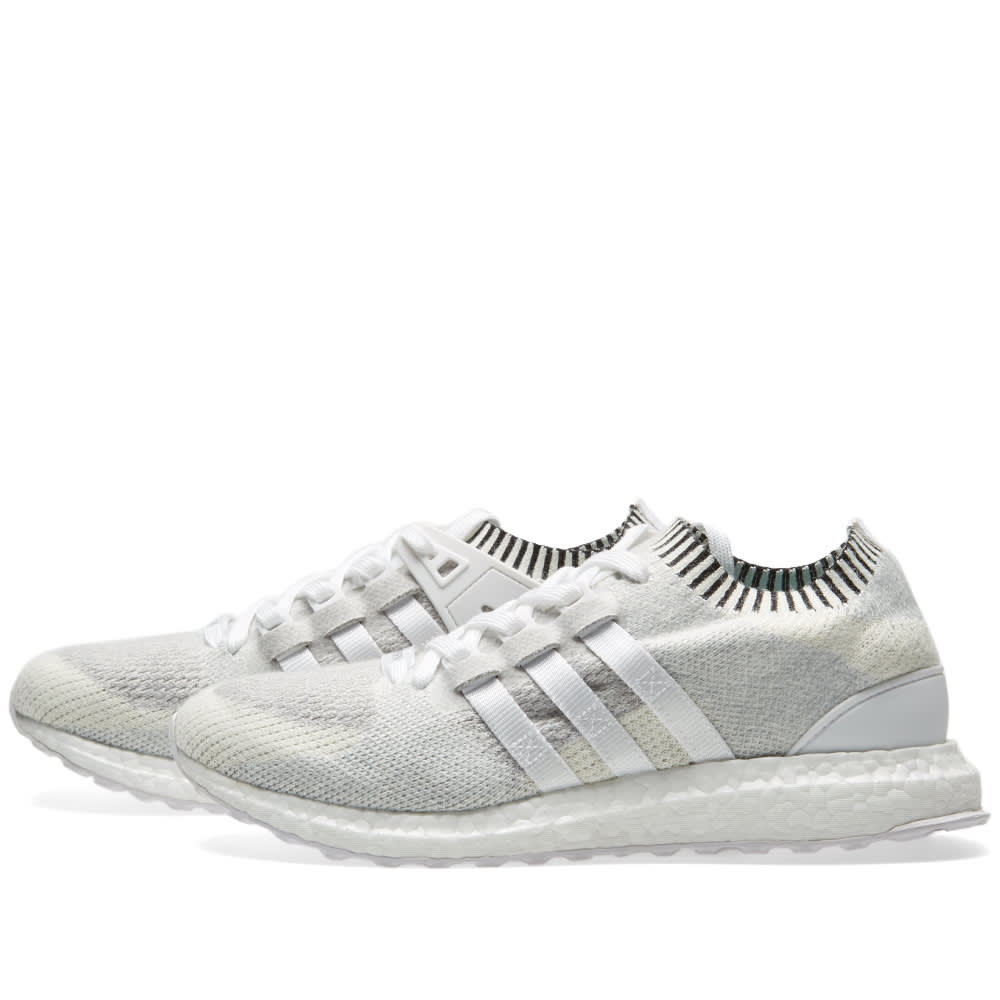 newest a8108 70195 Adidas EQT Support Ultra PK