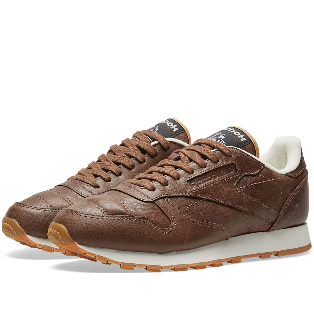 buy popular 07d80 f4fe1 Reebok Classic Leather Boxing