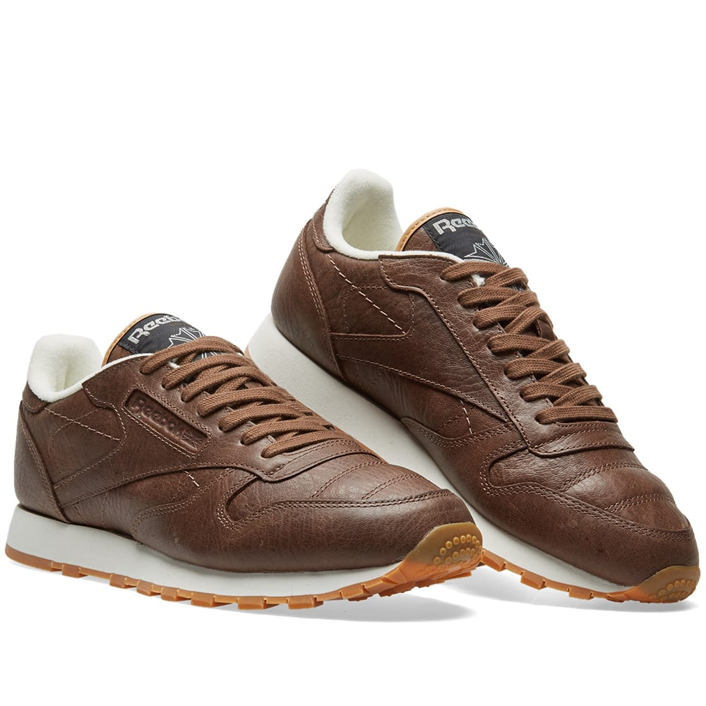 99f06b34827 classic leather sneakers cheap   OFF79% The Largest Catalog Discounts