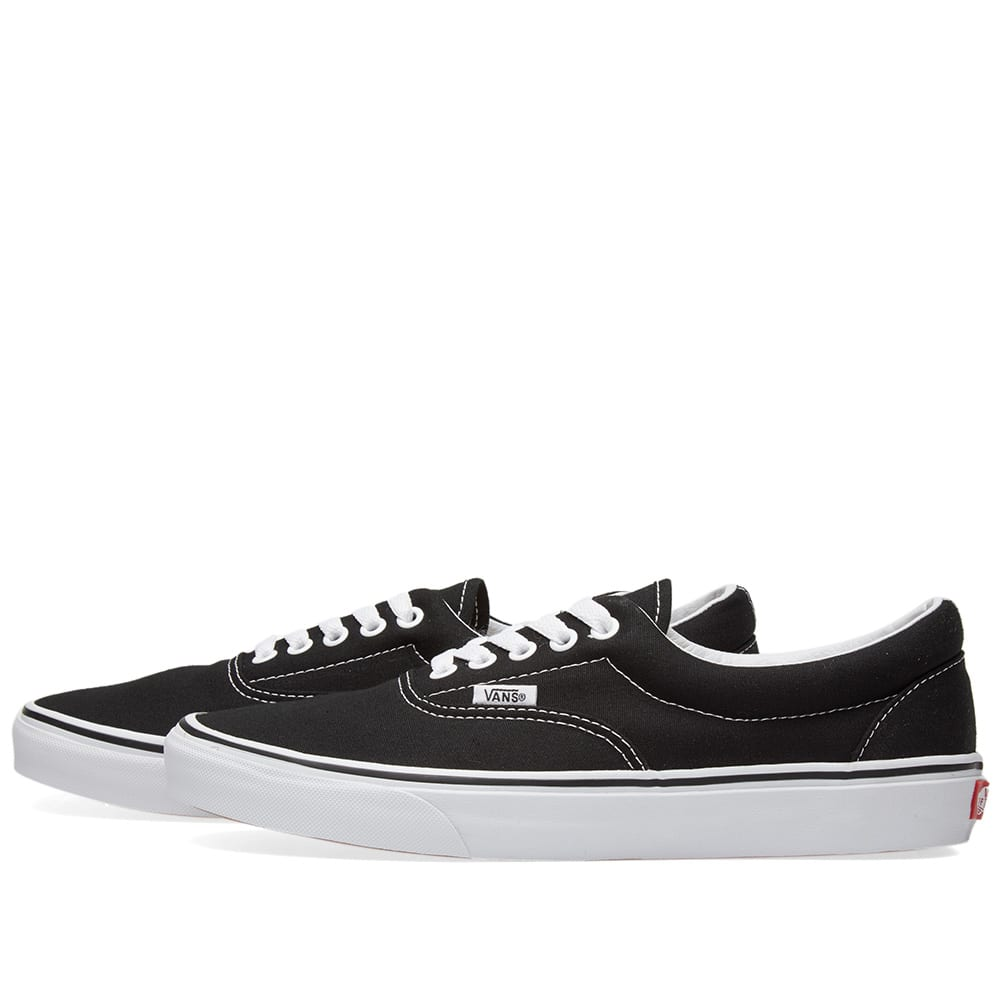 aac1c616879313 Vans California Era Black