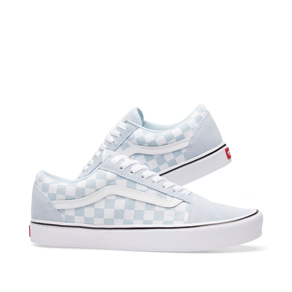 Atento visa cinta  vans old skool lite checkerboard Rated 5.0/5 based on 5 customer reviews  Price: $ 50.99 In stock Size: Select Product description Color: Here are  the most expensive players that have come out of the auctions every year  since 2008. vans old skool lite ...