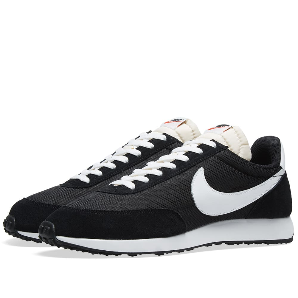 size 40 33467 04d65 Nike Air Tailwind 79 Black, White   Orange   END.