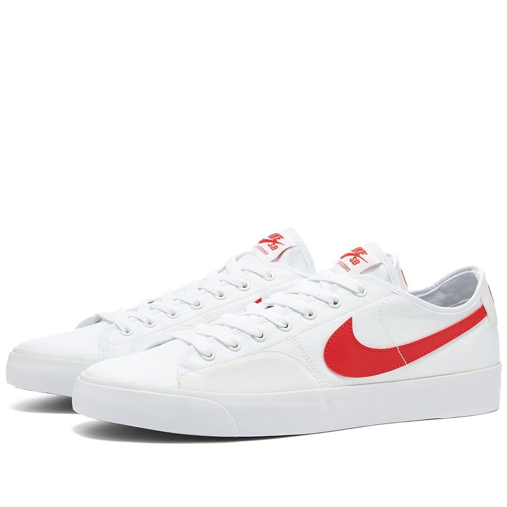 Nike SB Blazer Court nike shoes outlet sale legit site list india ...