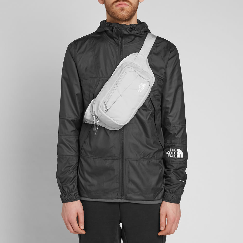 024594399 The North Face Bozer Hip Pack 2