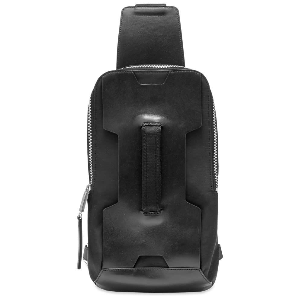 1017 ALYX 9SM Handle Crossbody Bag