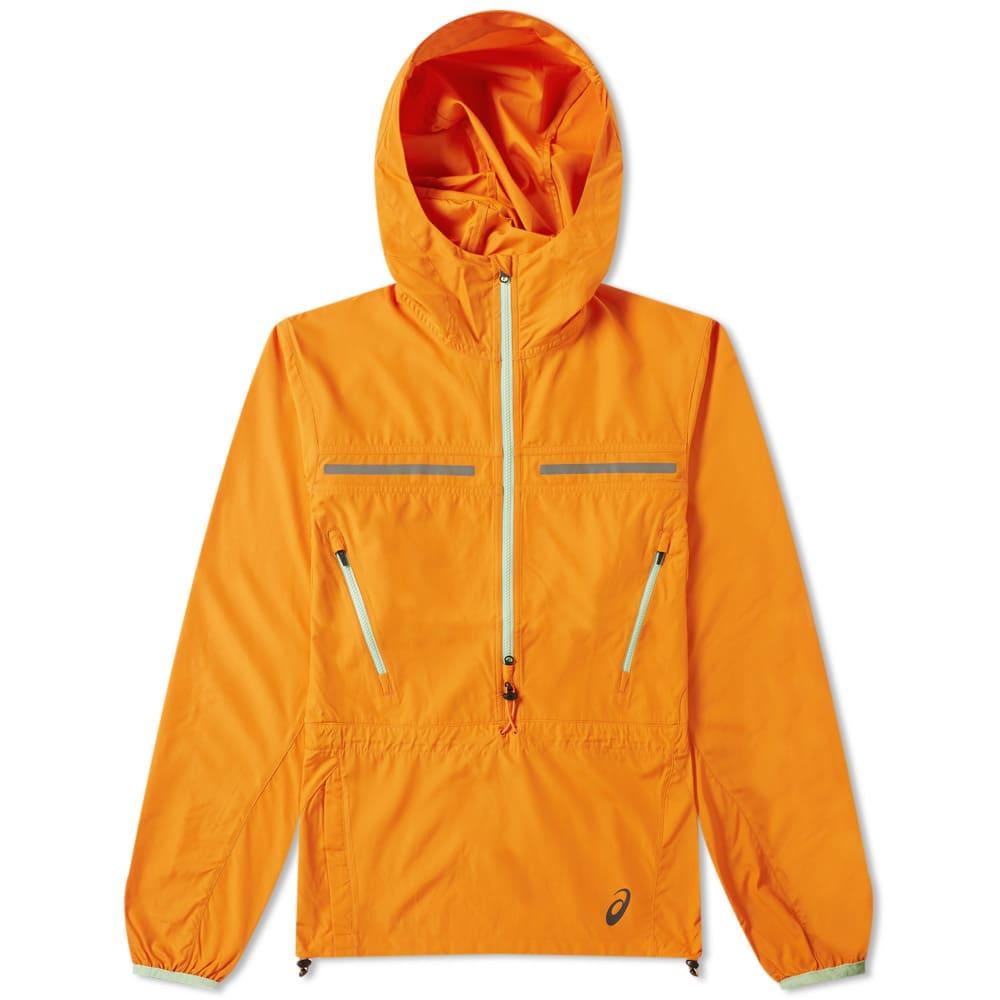 ASICS x Kiko Kostadinov Woven Jacket