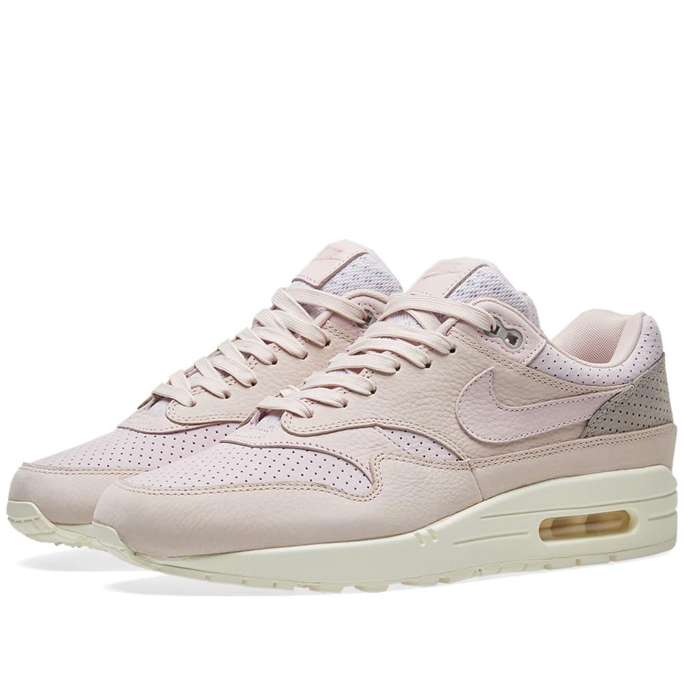 Nike Air Max 1 Pinnacle | 859554 600
