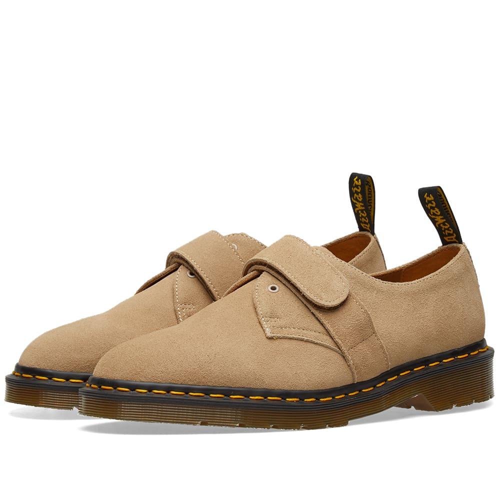 Doc Martin Shoe Prices Men