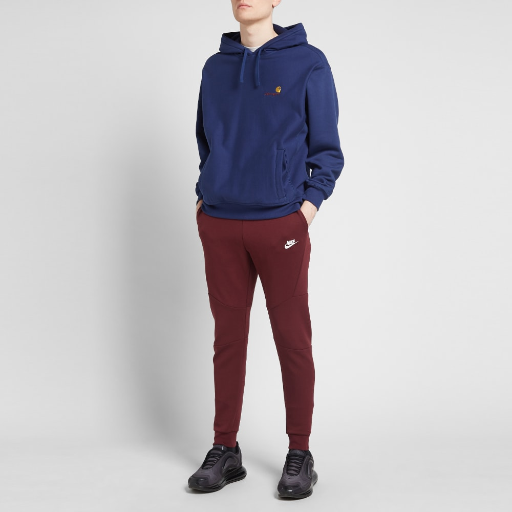 sneakers for cheap eb72a 73a63 Nike Tech Fleece Jogger