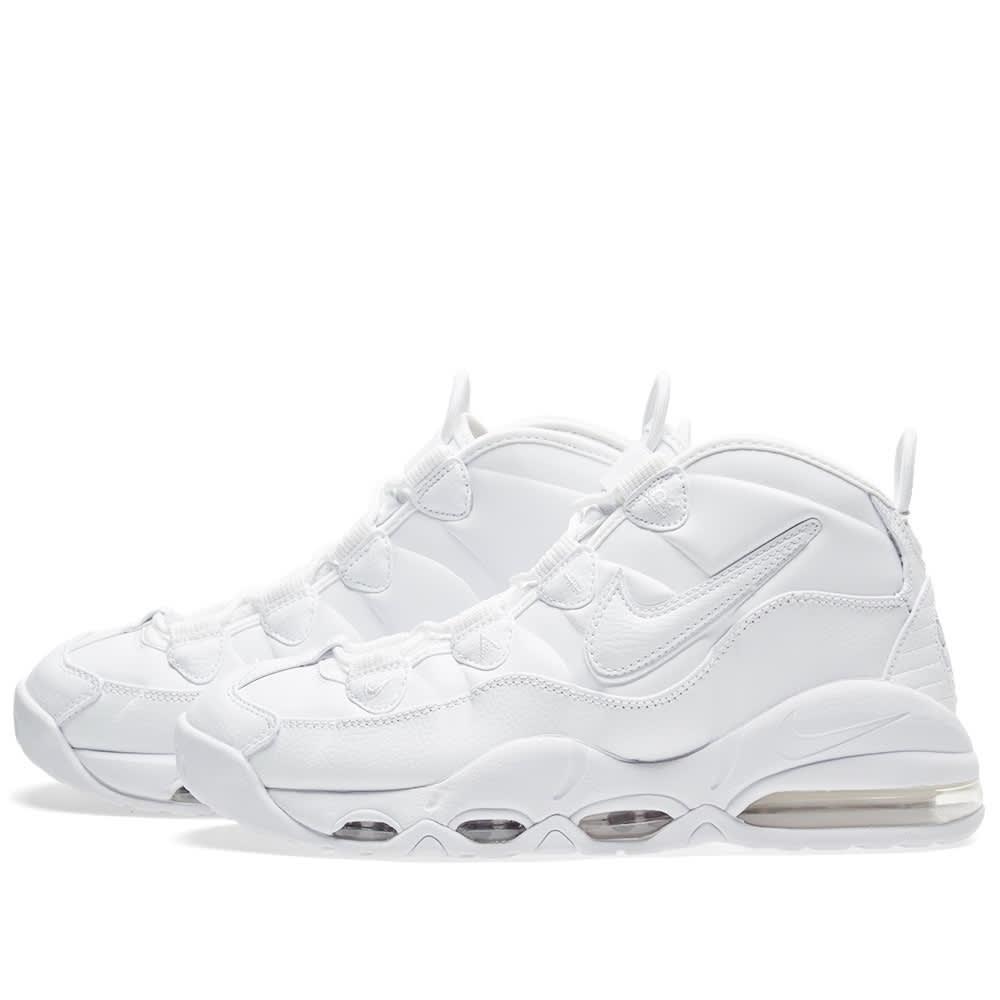 big sale a72fa d5086 Nike Air Max Uptempo '95