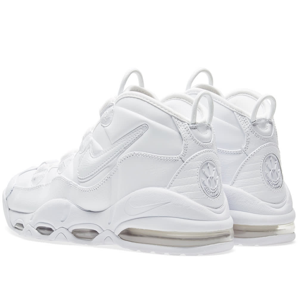 big sale 59ab9 f68a4 Nike Air Max Uptempo '95