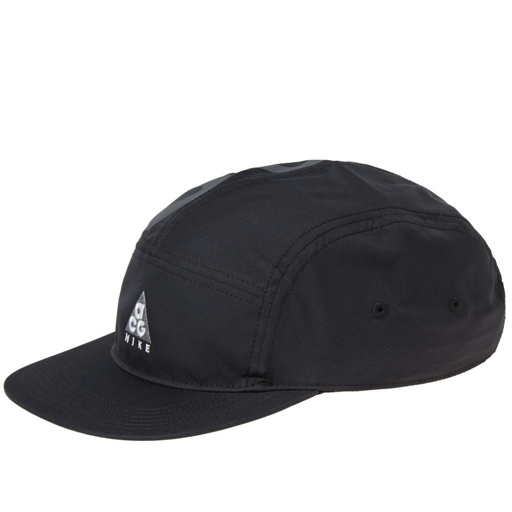 31a693a9 Nike ACG Dry AW84 Cap Black | END.