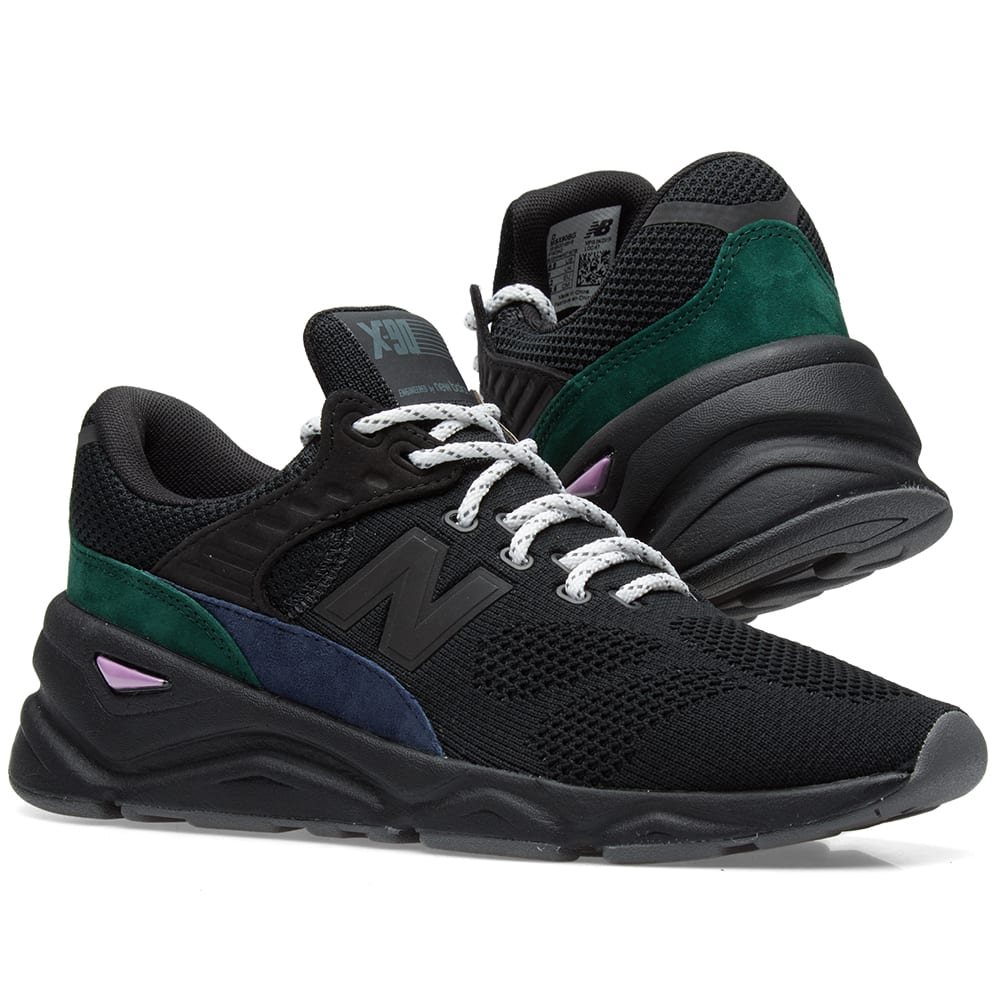 new balance basketball shoes 2018