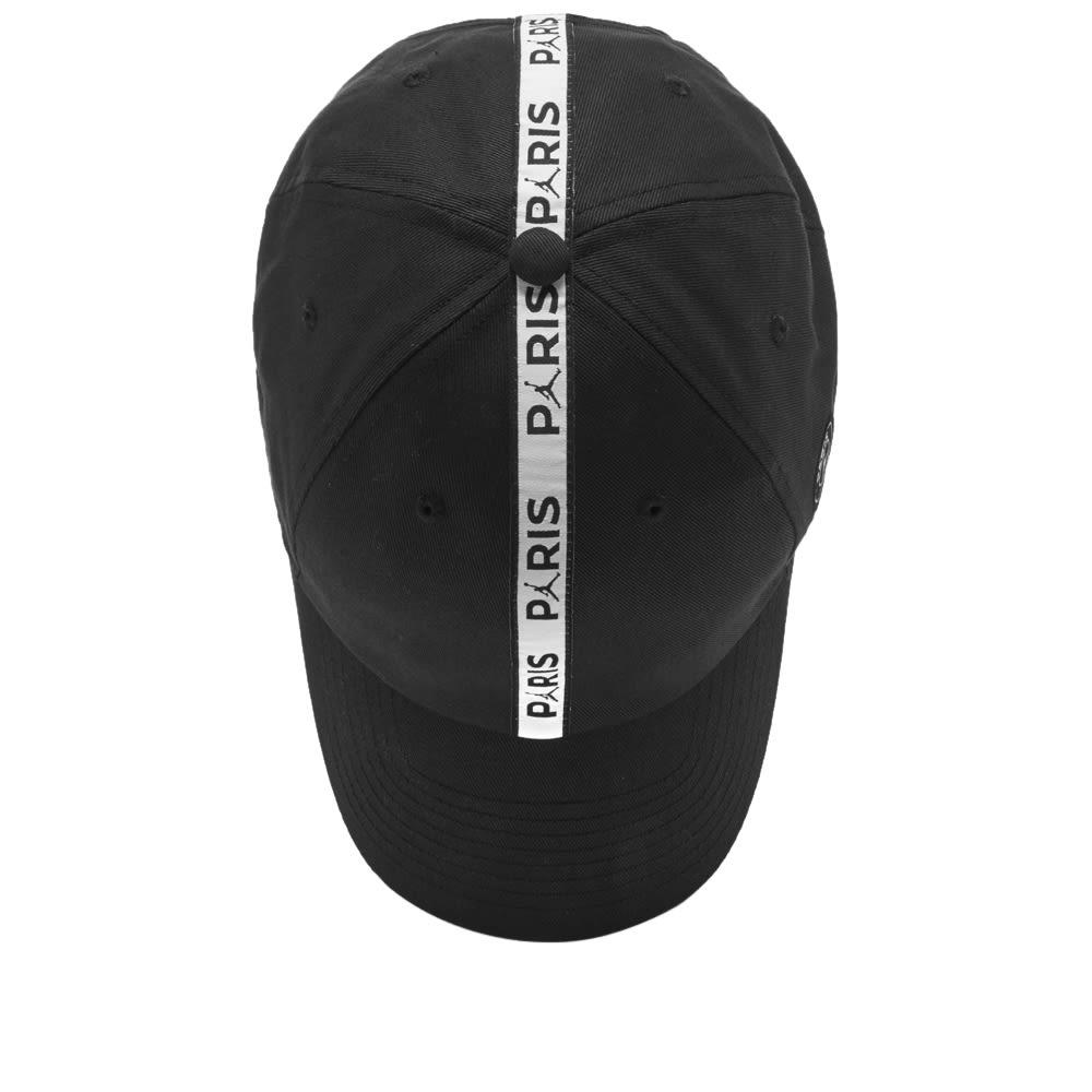 cec361f15 Air Jordan x PSG Cap