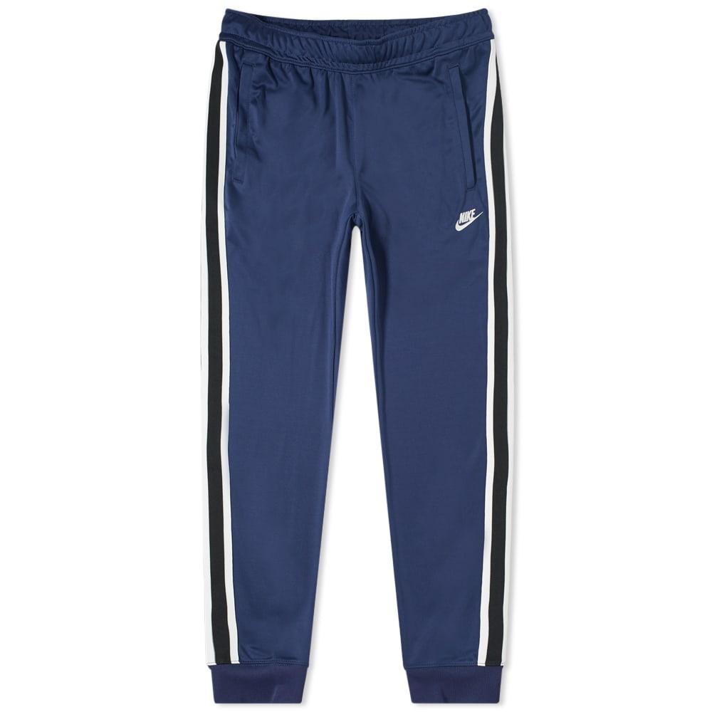 Nike Tribute Sweat Pant by Nike's