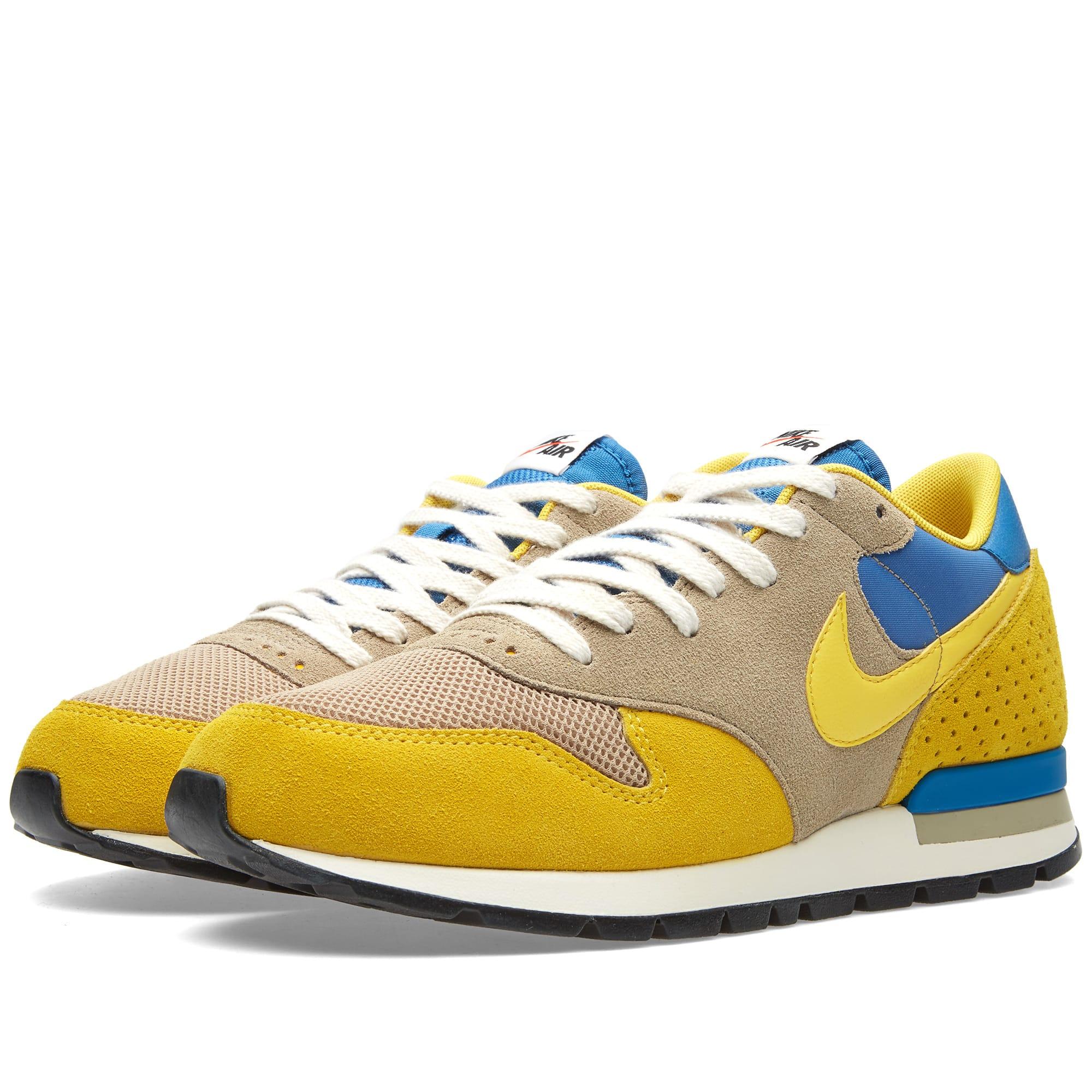 nouveau produit 4eae5 af326 Nike Air Epic QS
