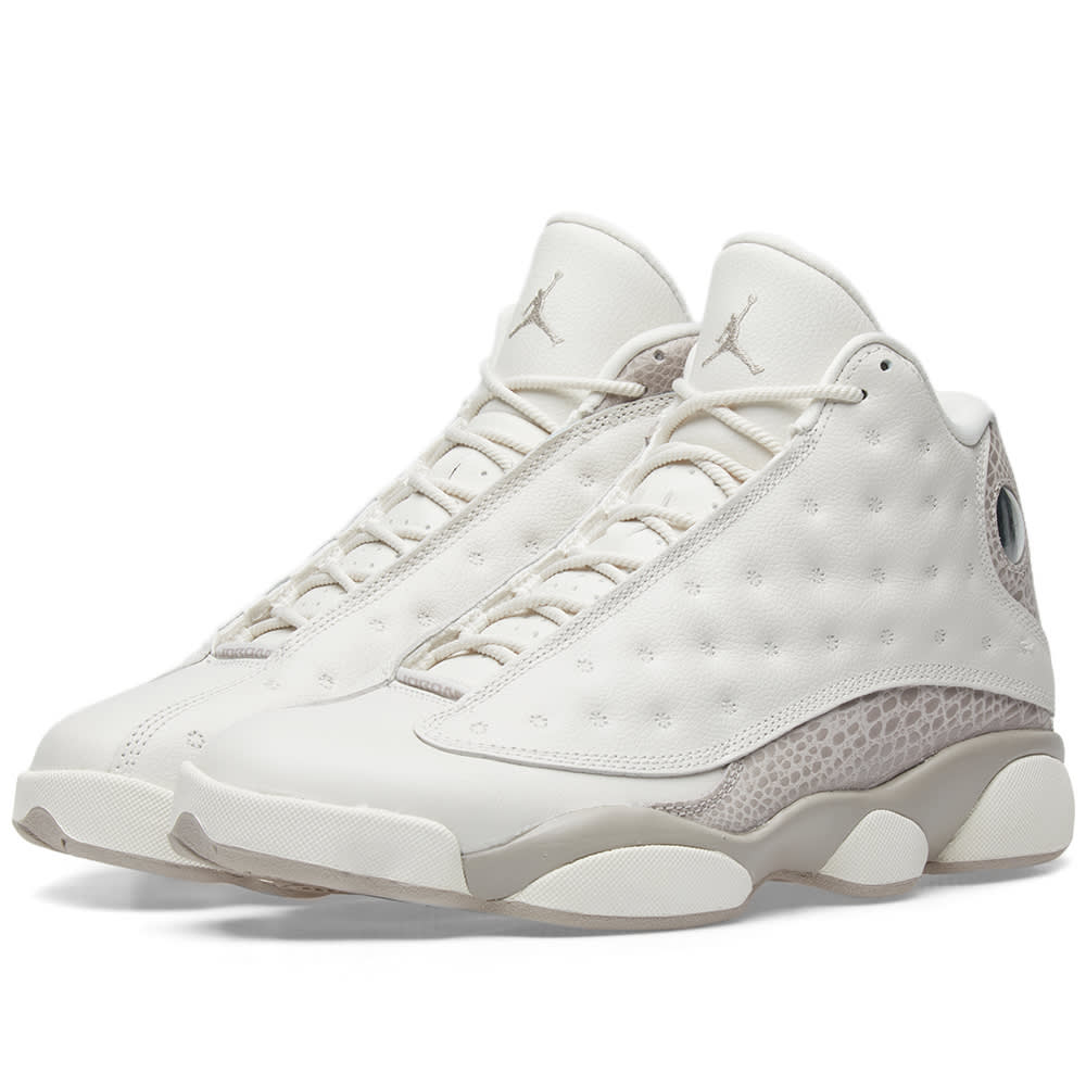 new concept 25f23 b5ccf Air Jordan 13 Retro W