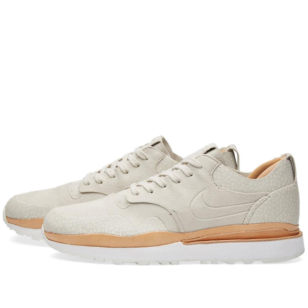 Nike Air Safari Royal QS Pale Grey