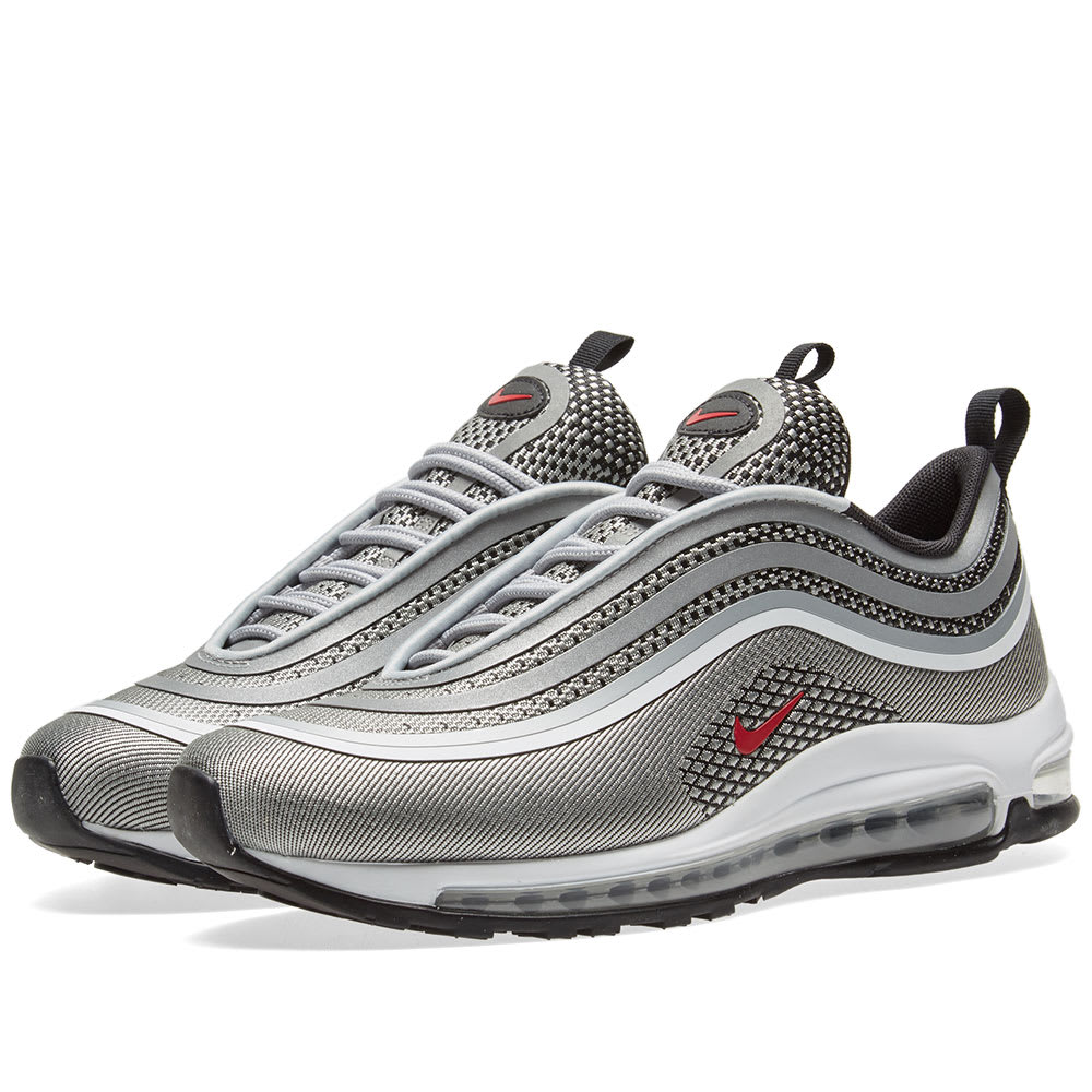 finest selection 77c96 cd262 Nike Air Max 97 UL 17