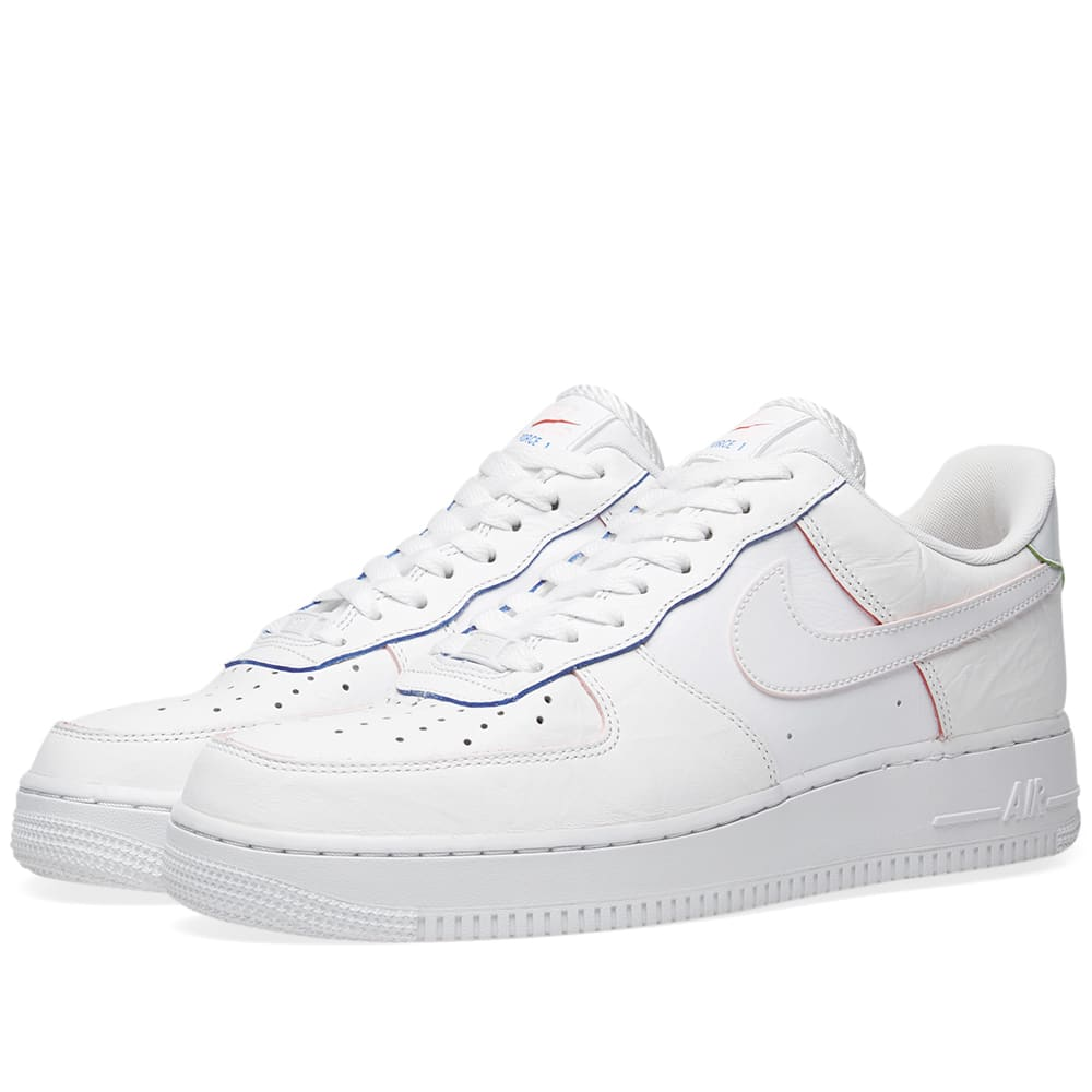 best loved 741d6 80d72 Nike Air Force 1 Low W