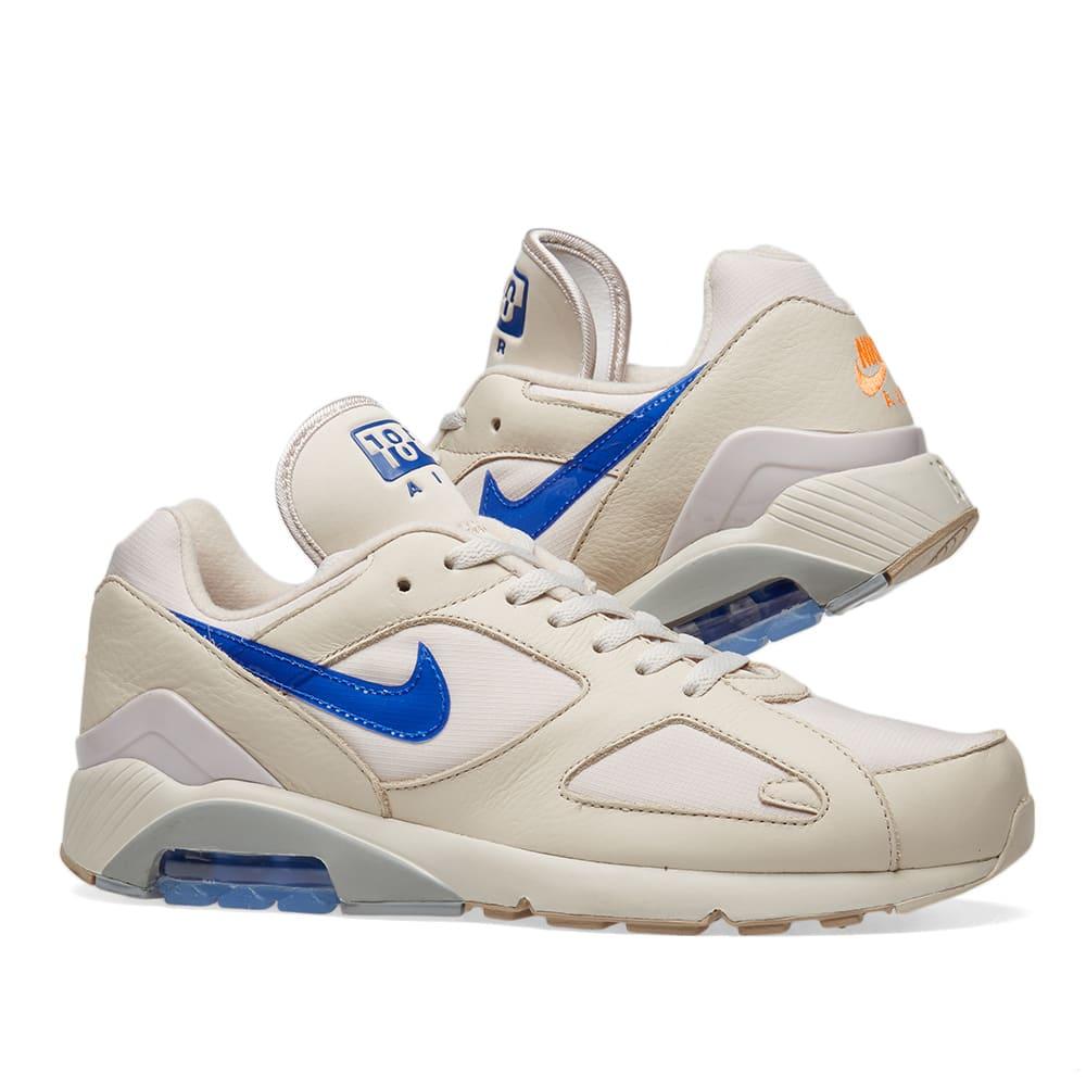 224fd9b61 Nike Air Max 180. Sand ...