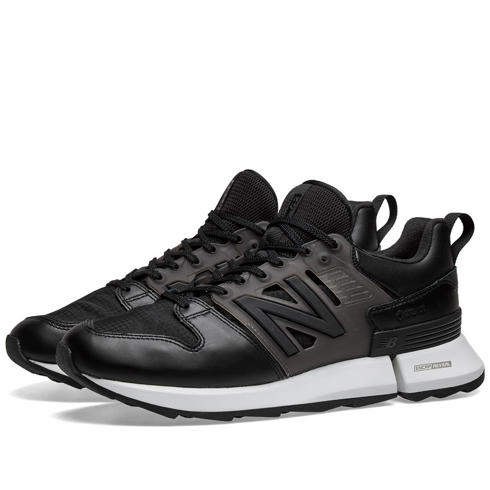 new balance 2019 homme