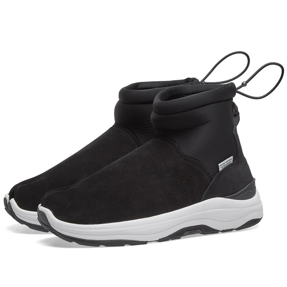Suicoke Shoes Suicoke x Maharishi Maho
