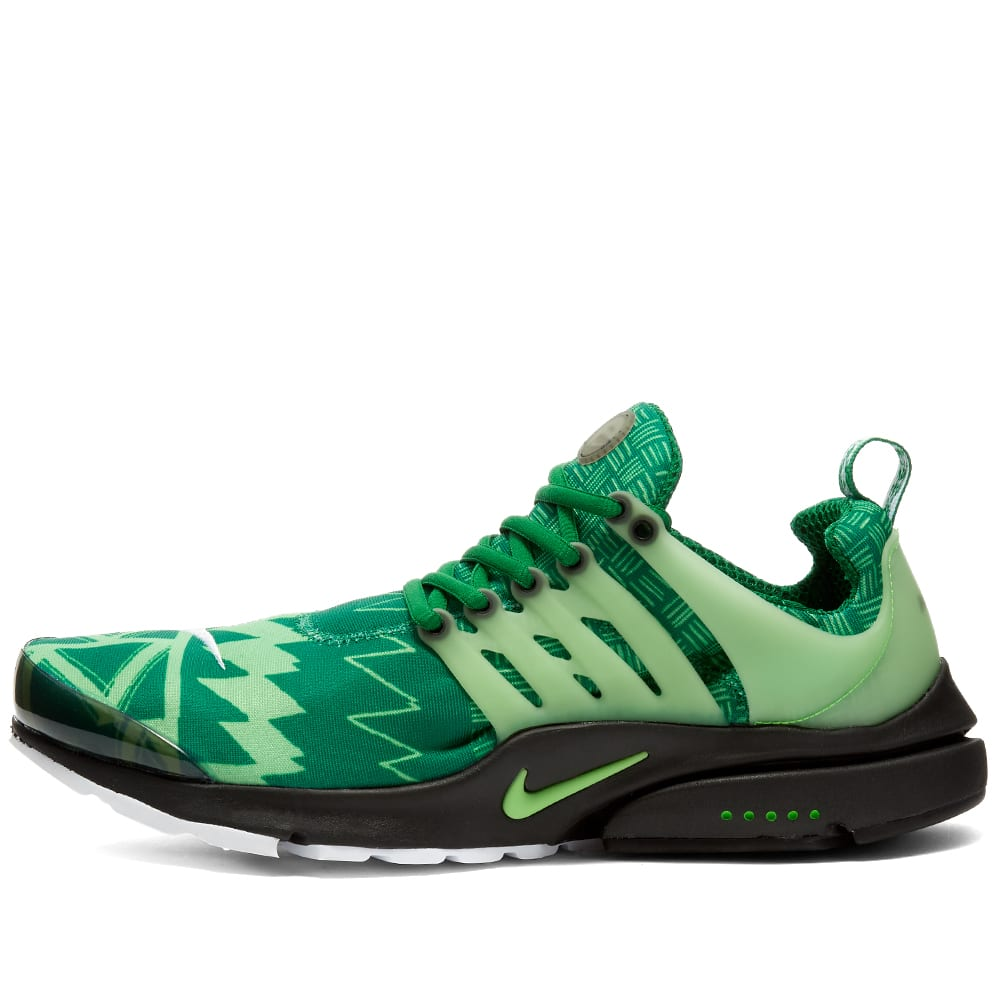 NIKE Shoes Nike Air Presto Nigeria