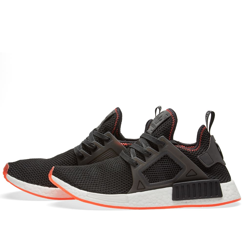 reputable site 32a96 fe179 Adidas NMD_XR1