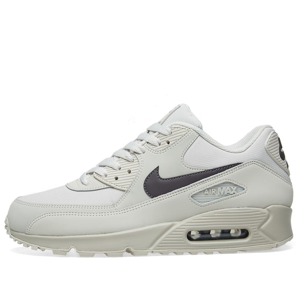 premium selection 26873 dad2b air max 90 essential trainers