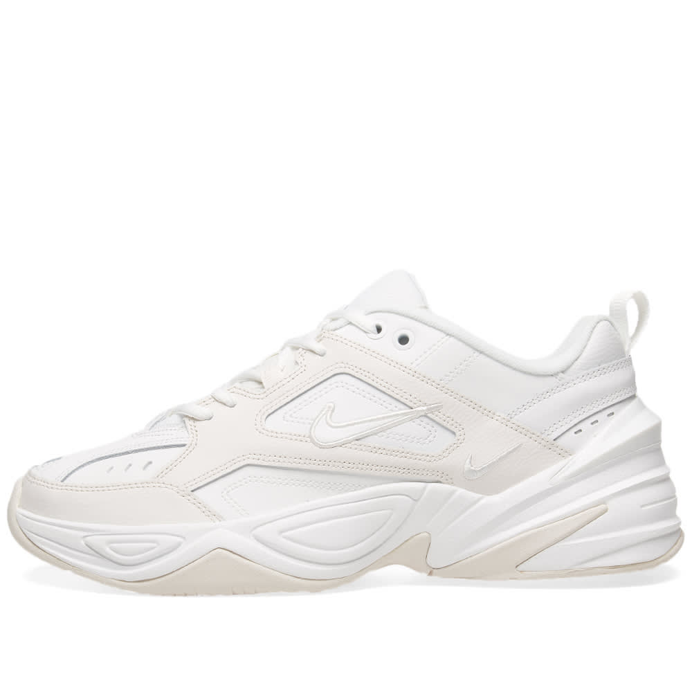 9e6248b37 Nike M2K Tekno W Phantom   Summit White