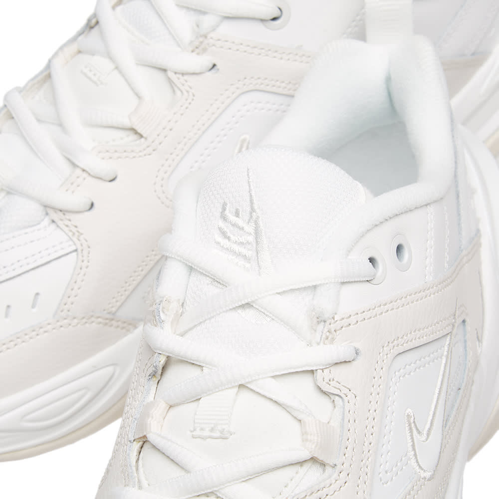 d84ba968c069f Nike M2K Tekno W Phantom & Summit White | END.