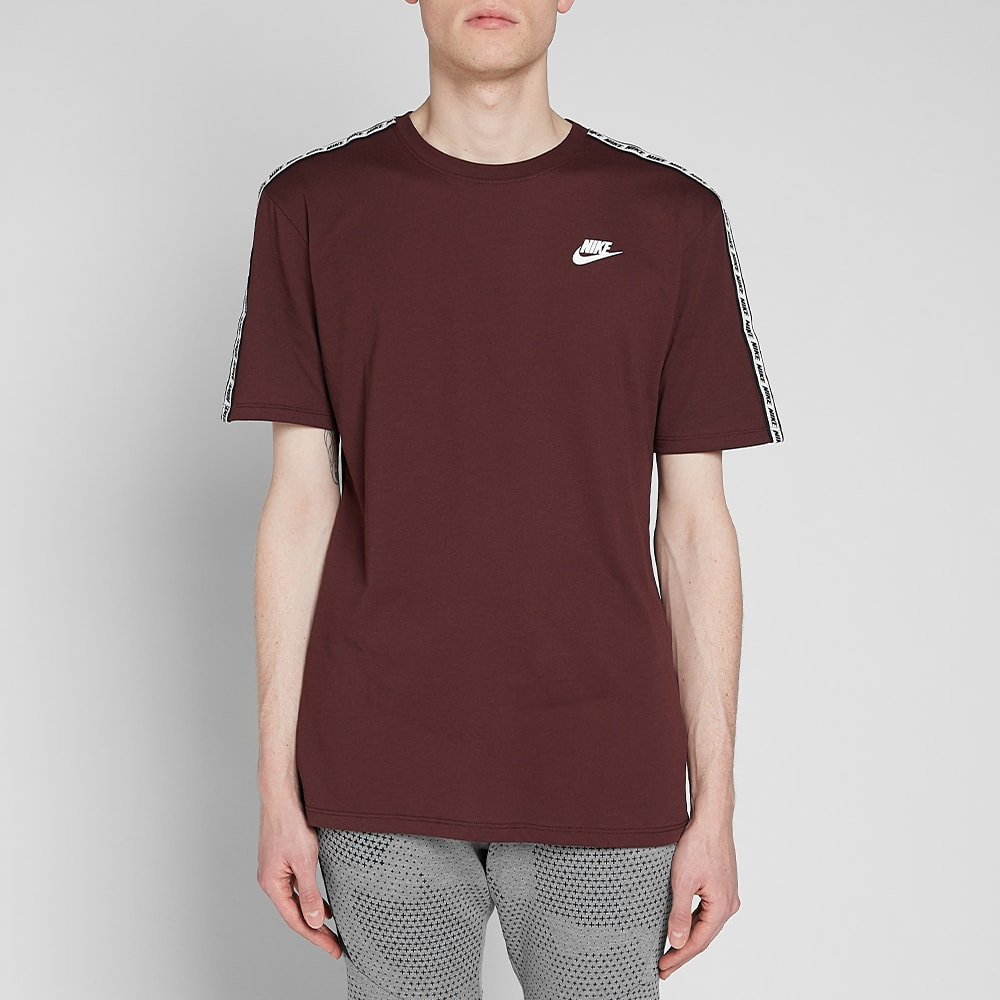 coupon code thoughts on buy cheap Nike Repeat Tee
