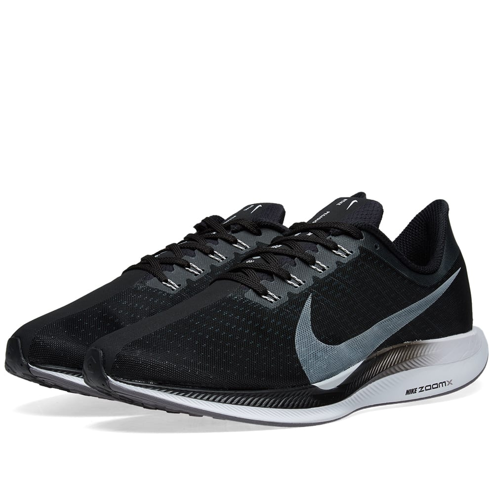 cheap for discount ea3e9 e8053 Nike Zoom Pegasus 35 Turbo