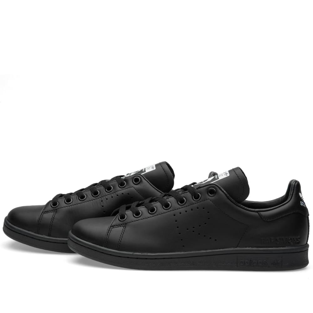 cheap for discount 12902 91a52 Adidas x Raf Simons Stan Smith