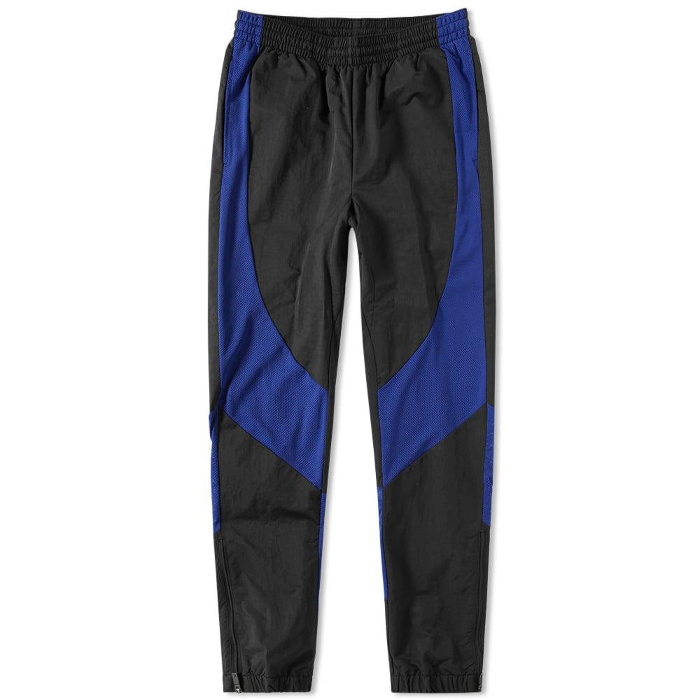 c9ca8419b53521 Nike Air Jordan 1 Wings Pant Black