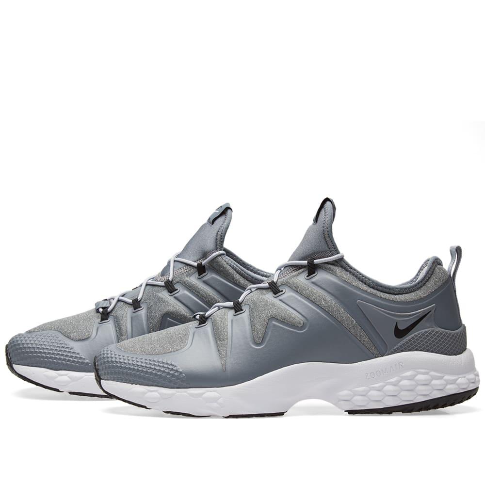 db89ff8e050aa Nike Air Zoom LWP  16 Wolf Grey   White