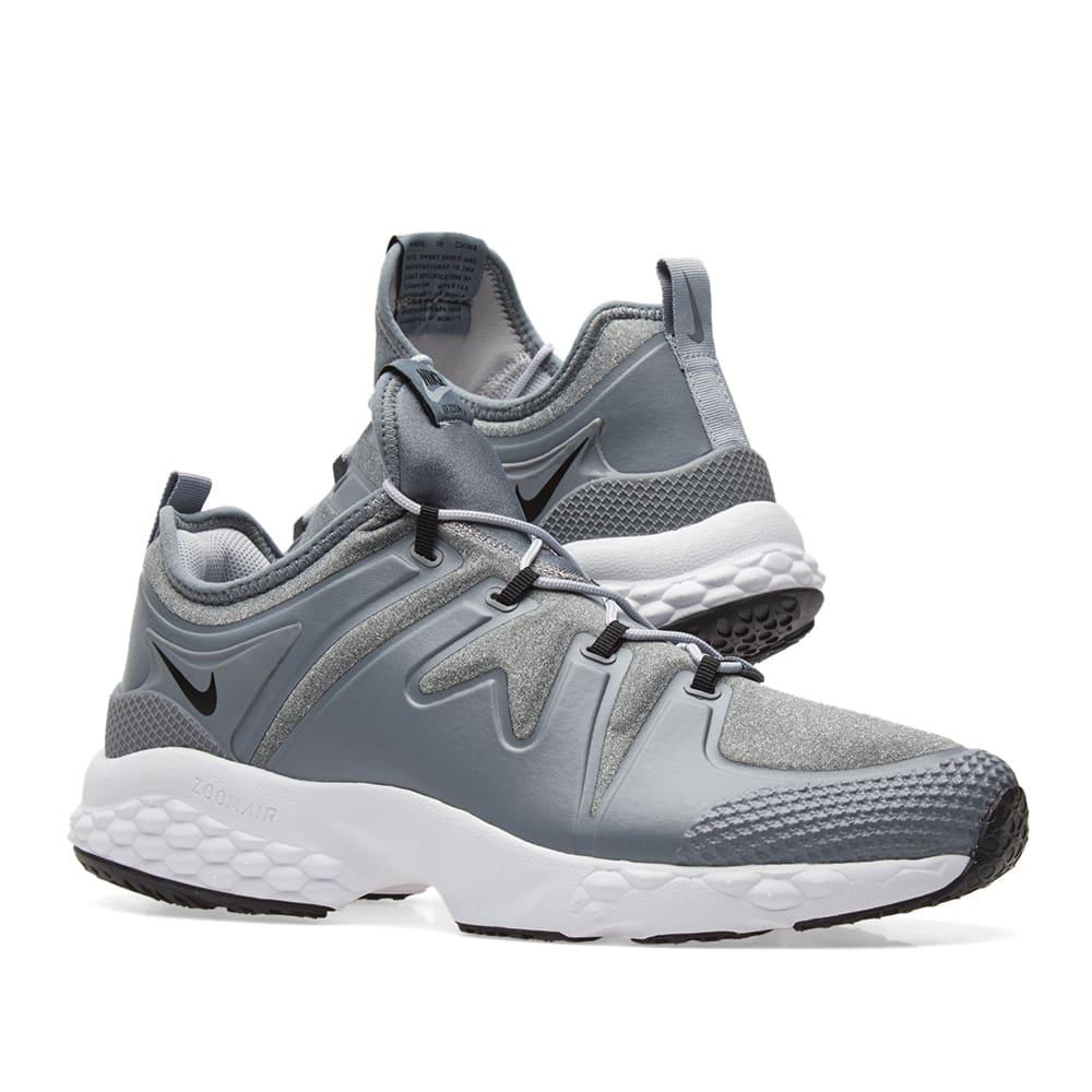 da76868f8dac9 Nike Air Zoom LWP  16 Wolf Grey   White