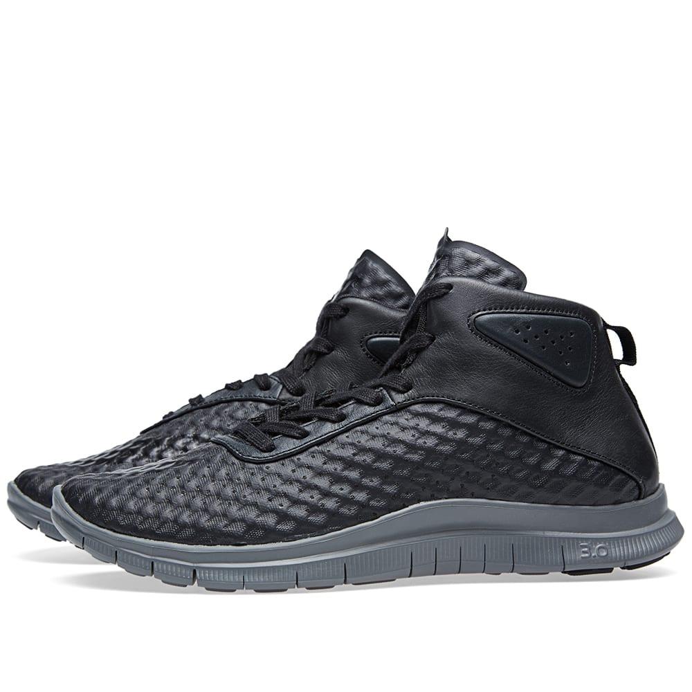 buy popular 23784 d3426 Nike Free Hypervenom Mid